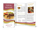 0000068155 Brochure Templates