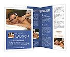 0000068162 Brochure Templates