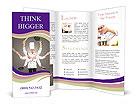 0000068181 Brochure Templates