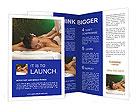 0000068233 Brochure Templates