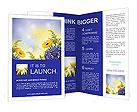 0000068234 Brochure Templates