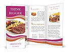 0000068239 Brochure Templates