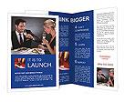 0000068246 Brochure Templates