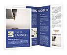 0000068255 Brochure Templates