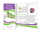 0000068260 Brochure Templates