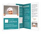 0000068266 Brochure Templates