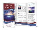 0000068270 Brochure Templates