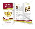 0000068272 Brochure Templates