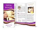 0000068282 Brochure Templates