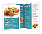 0000068288 Brochure Templates