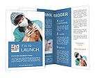 0000068290 Brochure Templates