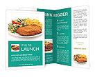 0000068298 Brochure Templates