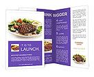 0000068299 Brochure Templates
