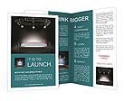 0000068307 Brochure Templates