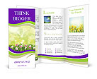 0000068313 Brochure Templates