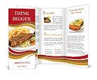 0000068314 Brochure Templates