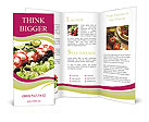 0000068315 Brochure Templates