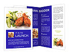 0000068316 Brochure Templates