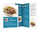 0000068320 Brochure Templates