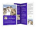 0000068322 Brochure Templates