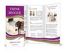 0000068323 Brochure Templates