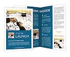 0000068345 Brochure Templates