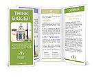 0000068349 Brochure Templates