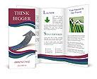 0000068350 Brochure Templates