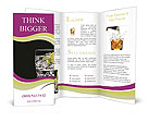 0000068351 Brochure Templates