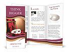 0000068353 Brochure Templates