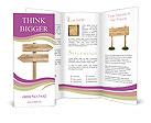0000068359 Brochure Templates