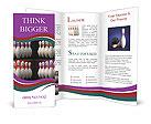0000068368 Brochure Templates