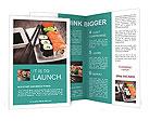 0000068385 Brochure Templates