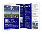 0000068387 Brochure Templates