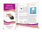 0000068389 Brochure Templates