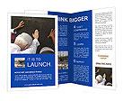 0000068392 Brochure Templates