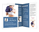 0000068395 Brochure Templates