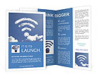 0000068396 Brochure Templates