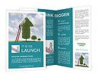 0000068398 Brochure Templates