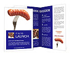 0000068401 Brochure Templates