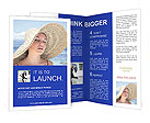 0000068410 Brochure Templates