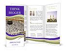 0000068412 Brochure Templates