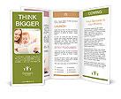 0000068415 Brochure Templates