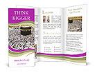 0000068418 Brochure Templates