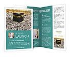 0000068419 Brochure Templates