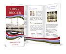 0000068423 Brochure Templates