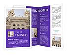0000068424 Brochure Templates