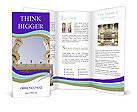 0000068425 Brochure Templates