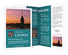 0000068429 Brochure Templates