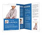 0000068438 Brochure Templates